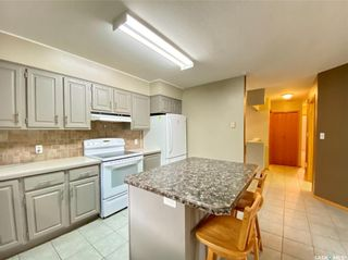 Photo 16: 4 Olds Place in Davidson: Residential for sale : MLS®# SK870481