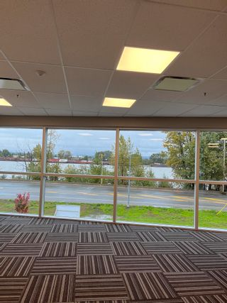"""Photo 4: 107&112 8300 92ND Street in Delta: Tilbury Industrial for sale in """"Riverfront Business Centre"""" (Ladner)  : MLS®# C8040409"""