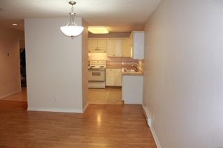 Photo 7: 305 275 First St in : Du West Duncan Condo for sale (Duncan)  : MLS®# 860552