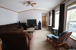 Photo 13: 301 8th Street in Star City: Residential for sale : MLS®# SK834648