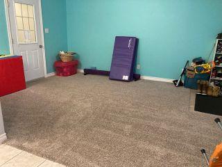 Photo 19: 4 Ridgewood Court in Amherst: 101-Amherst,Brookdale,Warren Residential for sale (Northern Region)  : MLS®# 202101727