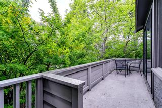 Photo 43: 836 Durham Avenue SW in Calgary: Upper Mount Royal Detached for sale : MLS®# A1118557