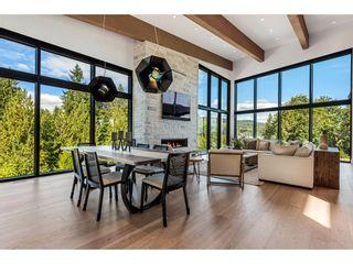 "Photo 54: 29798 GIBSON Avenue in Abbotsford: Bradner House for sale in ""Bradner"" : MLS®# R2620996"