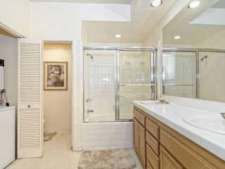 Photo 4: UNIVERSITY CITY Condo for sale : 1 bedrooms : 7245 Calabria Ct #53 in San Diego