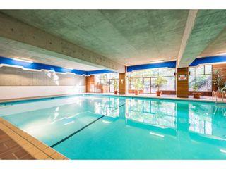 "Photo 20: 506 3771 BARTLETT Court in Burnaby: Sullivan Heights Condo for sale in ""TIMBERLEA - THE BIRCH"" (Burnaby North)  : MLS®# R2608602"