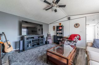 Photo 9: 105 Heritage Drive: Okotoks Mobile for sale : MLS®# A1133143