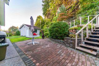 "Photo 6: 171 6001 PROMONTORY Road in Chilliwack: Vedder S Watson-Promontory House for sale in ""PROMONTORY LAKE ESTATES"" (Sardis)  : MLS®# R2622692"