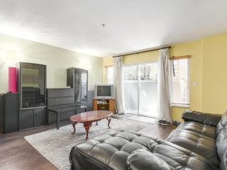 Photo 19: 5725 HOLLAND Street in Vancouver: Southlands House for sale (Vancouver West)  : MLS®# R2206914
