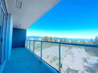 Photo 16: 1203 9393 TOWER Street in Burnaby: Simon Fraser Univer. Condo for sale (Burnaby North)  : MLS®# R2587315