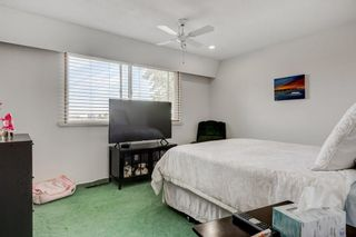 Photo 20: 5424 37 ST SW in Calgary: Lakeview House for sale : MLS®# C4265762