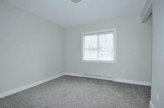 """Photo 8: 6 11548 207 Street in Maple Ridge: Southwest Maple Ridge Townhouse for sale in """"WESTRIDGE LANE"""" : MLS®# R2224983"""