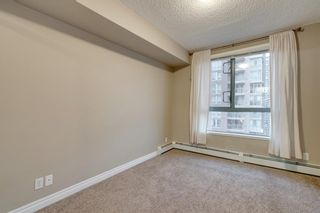 Photo 15: 1618 1111 6 Avenue SW in Calgary: Downtown West End Apartment for sale : MLS®# C4280919