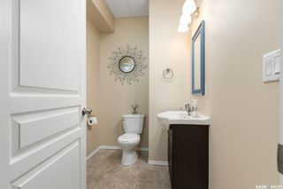 Photo 26: 614 Carr Crescent in Saskatoon: Silverspring Residential for sale : MLS®# SK815092