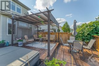 Photo 29: 1564 DUPLANTE Avenue in Ottawa: House for lease : MLS®# 40162711