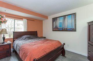 """Photo 10: 23 1240 FALCON Drive in Coquitlam: Upper Eagle Ridge Townhouse for sale in """"FALCON RIDGE"""" : MLS®# R2155544"""