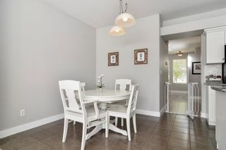 Photo 8: 10292 242B Street in Maple Ridge: Albion House for sale : MLS®# R2624156