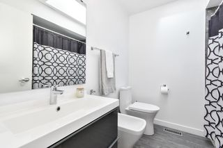 Photo 13: 33301 14 Avenue in Mission: Mission BC House for sale : MLS®# R2618319
