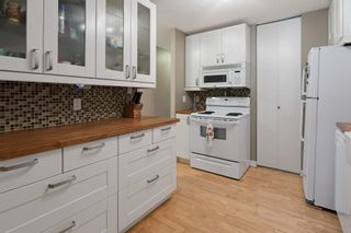 Photo 14: 2045 SADDLEBACK Road in Edmonton: Zone 16 Carriage for sale : MLS®# E4236449