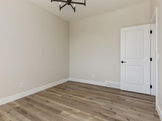 Photo 21: 159 CANOE Crescent SW: Airdrie Detached for sale : MLS®# A1019943