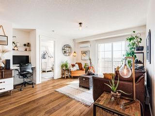 Photo 10: 2313 755 Copperpond Boulevard SE in Calgary: Copperfield Apartment for sale : MLS®# A1095880