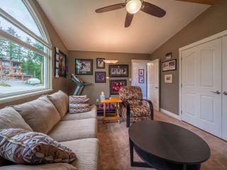 Photo 13: 9199 REGAL Road in Sechelt: Halfmn Bay Secret Cv Redroofs House for sale (Sunshine Coast)  : MLS®# R2252875