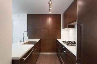Photo 7: 704 535 SMITHE STREET in Vancouver: Downtown VW Condo for sale (Vancouver West)  : MLS®# R2048097