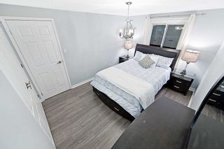 Photo 8: 6 Ventnor Place in Brampton: Heart Lake East House (2-Storey) for sale : MLS®# W5109357