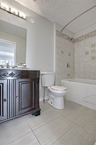 Photo 27: 30 MACEWAN RIDGE Place in Calgary: MacEwan Glen Detached for sale : MLS®# A1092445