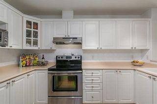 "Photo 3: 302 1085 W 17TH Street in North Vancouver: Pemberton NV Condo for sale in ""LLOYD REGENCY"" : MLS®# R2621221"
