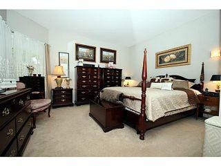 "Photo 8: 217 MORNINGSIDE Drive in Tsawwassen: Pebble Hill House for sale in ""PEBBLE HILL"" : MLS®# V986143"