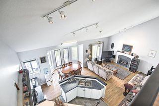 Photo 22: 28 Welshimer Crescent NE: Langdon Detached for sale : MLS®# A1130271