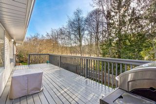 Photo 4: 69 RANCHVIEW Dr in : Na Chase River House for sale (Nanaimo)  : MLS®# 871816