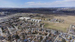 Photo 34: 396 Midridge Drive SE in Calgary: Midnapore Semi Detached for sale : MLS®# A1101284