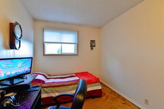 Photo 24: 8207 Ranchview Drive NW in Calgary: Ranchlands Detached for sale : MLS®# A1115978