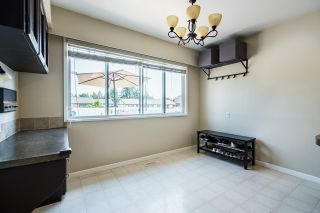 Photo 10: 671 BLUE MOUNTAIN Street in Coquitlam: Central Coquitlam House for sale : MLS®# R2598750