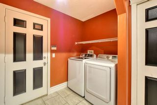 Photo 21: 143 Chapman Way SE in Calgary: Chaparral Detached for sale : MLS®# A1116023