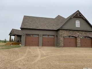 Photo 2: #11 Darby Road in Dundurn: Residential for sale (Dundurn Rm No. 314)  : MLS®# SK867323
