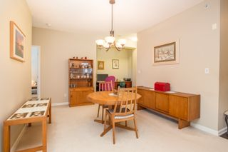 """Photo 12: 502 1581 FOSTER Street: White Rock Condo for sale in """"Sussex House"""" (South Surrey White Rock)  : MLS®# R2390075"""