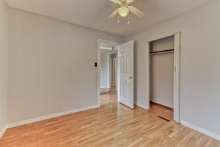 Photo 16: 8815 36 Avenue NW in Calgary: Bowness Detached for sale : MLS®# A1151045