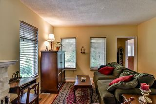 Photo 3: 10333 141 Street in Surrey: Whalley House for sale (North Surrey)  : MLS®# R2202598