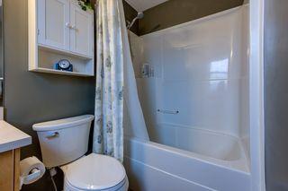Photo 29: 72 RIDGEHAVEN Crescent: Sherwood Park House for sale : MLS®# E4235497