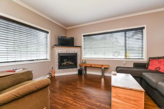 Photo 10: 2045 Willemar Ave in : CV Courtenay City House for sale (Comox Valley)  : MLS®# 876370