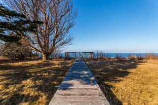 Photo 5: 103 champlain Road in Sandy Cove: 401-Digby County Residential for sale (Annapolis Valley)  : MLS®# 202001956