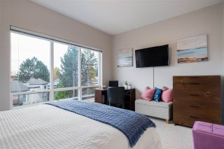 "Photo 16: 412 2478 WELCHER Avenue in Port Coquitlam: Central Pt Coquitlam Condo for sale in ""HARMONY"" : MLS®# R2516811"