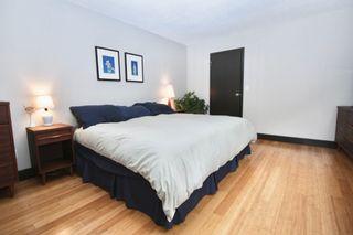 Photo 15: 110 33956 Essendene Avenue in Abbotsford: Condo for sale : MLS®# R2586250
