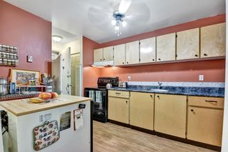 """Photo 11: 102 8686 CENTAURUS Circle in Burnaby: Simon Fraser Hills Townhouse for sale in """"Mountainwood"""" (Burnaby North)  : MLS®# R2621264"""