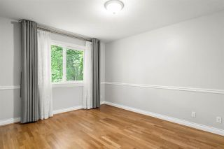 Photo 37: 6006 ELM Street in Vancouver: Kerrisdale House for sale (Vancouver West)  : MLS®# R2499893