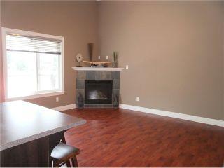 Photo 3: 2402 KITCHENER AV in Port Coquitlam: Woodland Acres PQ House for sale : MLS®# V1126516