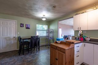 Photo 11: 125 Dahl Rd in : CR Willow Point House for sale (Campbell River)  : MLS®# 878811