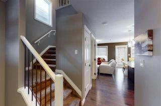 Photo 16: 17518 13 Avenue in Edmonton: Zone 56 House Half Duplex for sale : MLS®# E4227830